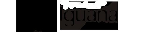 Iguana Filmes