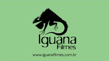 NOVO SITE IGUANA FILMES!